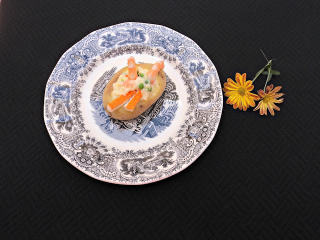 patatas-rellenas-ensaladilla-foto-final