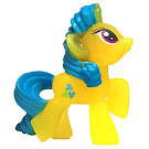 My Little Pony Wave 8 Lemon Hearts Blind Bag Pony