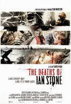 Watch The Deaths of Ian Stone Online Free in HD