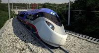 Une victoire américaine pour Alstom