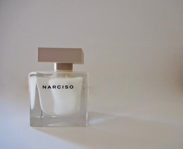 profumi autunno 2014, profumi inverno 2014, profumi inverno 2015, narciso rodriguez eau de parfum