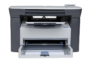 hp laserjet m1005 multifunction firmware