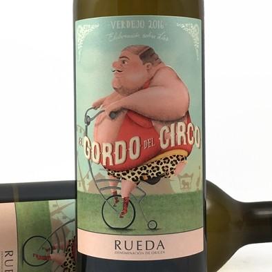 vino grasso