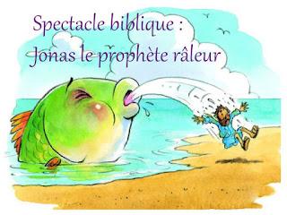 spectacle-biblique-jonas-le-prophete.html