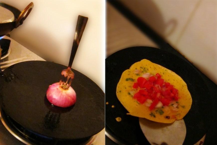 Pancakes Using Regular Cake Mix Recipe