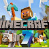 تحميل لعبة Minecraft مجانا - Free download Minecraft