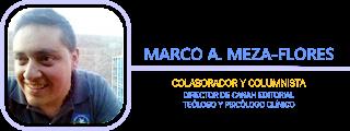 www.marcoamezaflores.xyz