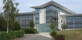 Apply for the 2018 Scholarships for International Undergraduate Students at Middlesex University, UK