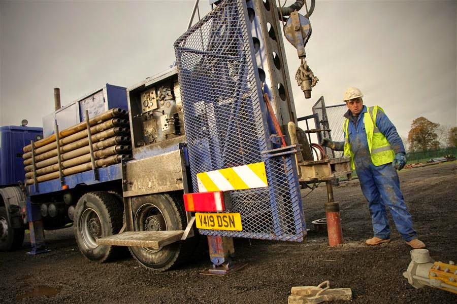 Borehole Drilling Companies South Africa: Find the best Bore