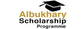 Albukhary Scholarship Programme
