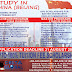 Full Tuition Bachelor and Master Scholarships for Pakistani Students in China