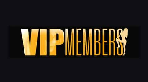 Vipmembers free premium accounts passwords