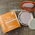 Lancaster Sun Sensitive Invisible Compact Cream Spf 50