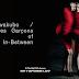 Rei Kawakubo / Comme des Garçons: Art of the In-Between @ The Met