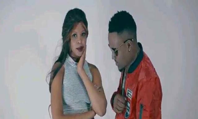 Download Video | Jaco Beatz ft Moni Centrozone - Baby