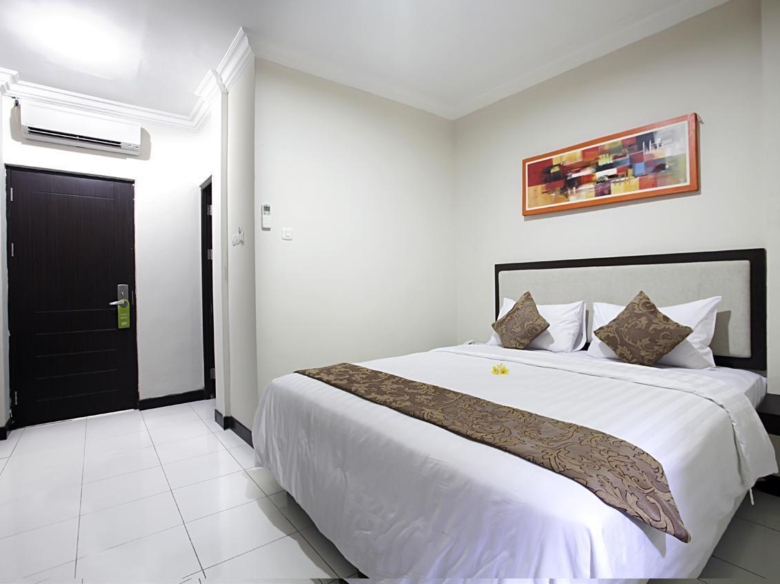 Next Tuban Hotel 1
