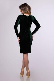 rochii-la-reducere-din-catifea-si-dantela-5