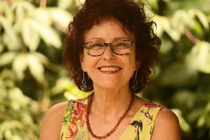 Natal: 1ª Jornada Potiguar de Leitura e Educação tem palestras de Roseana Murray e Marly Amarilha