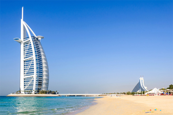 News, Dubai, Gulf, UAE, New visa rules in UAE