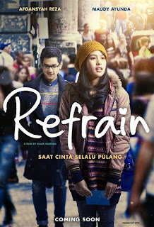 Download Film Refrain (2013) Bluray 720p