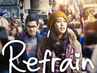 Download Film Refrain (2013) Bluray 720p | Download dan Streaming Film