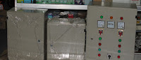 PANEL ATS,PANEL AMF,PANEL GENSET