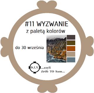 http://diytozts.blogspot.com/2016/09/11-wyzwanie-z-paleta-kolorow.html