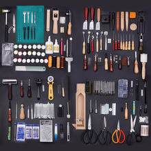 60d4129417798 Best Leather working kit from Aliexpress - Top China Products
