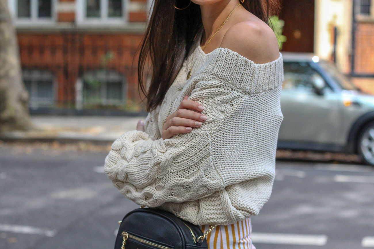 peexo personal style blog autumn style
