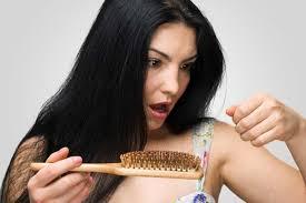 Fighting Hair Loss in Women 2020