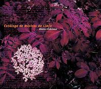http://musicaengalego.blogspot.com.es/2013/01/catalogo-de-musicos-da-limia-musica.html