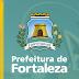 Prefeitura de Fortaleza abre 2.467 vagas na área de Saúde com salário até R$ 9,8 mil