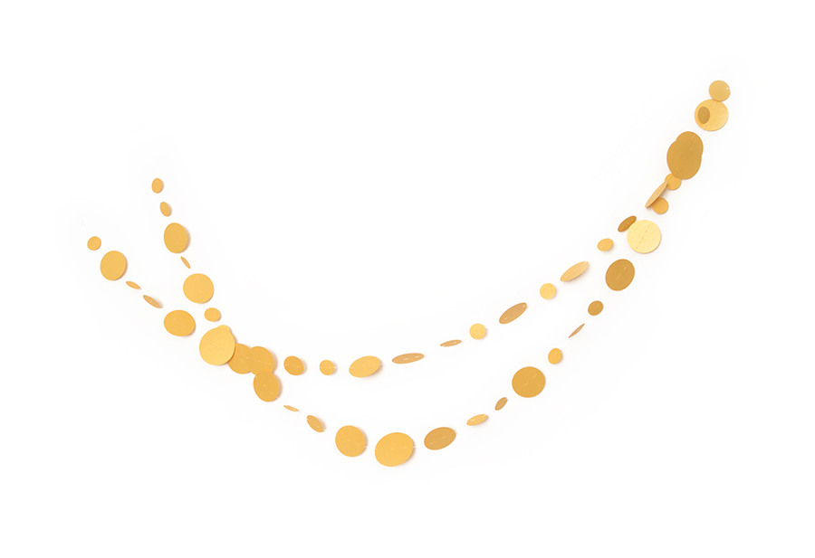 https://www.etsy.com/listing/207608673/gold-garland-in-cardboard-circles?ref=shop_home_active_12