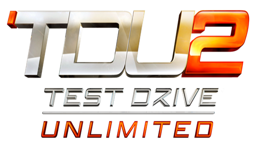 Most popular driving game ever,TDU 2 Unlimited!