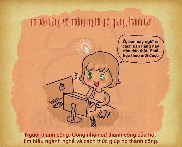 www.blogchungkhoan.com