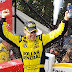 Monster Mile seems more like Talladega as Kenseth gets his first season win