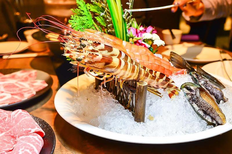 hijo-seafood-15.jpg