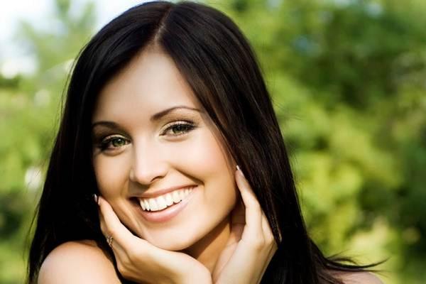 Image result for tampil cantik dengan kulit sempurna