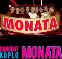Lagu Dangdut Koplo Monata Mp3 Terbaru 2016