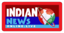 Indian News Online