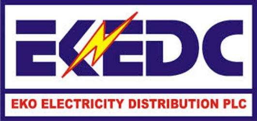 EKEDC Partners Mojec on Prepaid Meters Roll Out to Customers