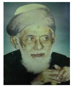 K.H. Muhammad Dimyathi : Jangan Sampai Ngaji Ditinggalkan Karena Kesibukan lain
