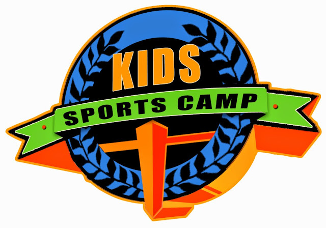 Kids Sports Camps in Noida
