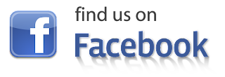 www.facebook.com/4djshahbajansari