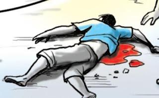 vhacle-clash-six-dead-jamshedpur