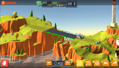 build-a-bridge-apk-mod-money