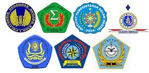 Sekolah Ikatan Dinas Beasiswa Kementerian
