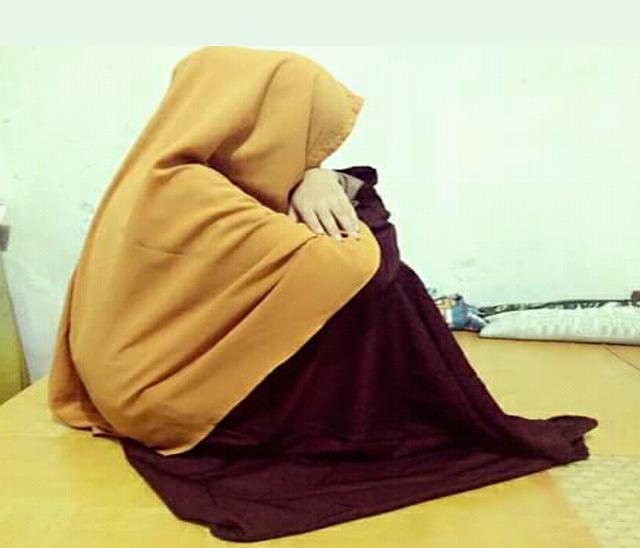 Berbahagialah Wahai Para Muslimah, Inilah Keistimewaan-Keistimewaan yang Allah Berikan Padamu