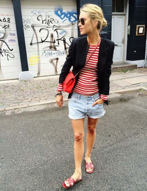 striped-tee-red-white