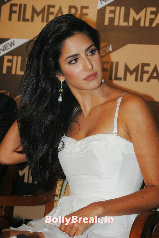 , Katrina Kaif Sexiest Pics till Date, Katrina Face Close up Images